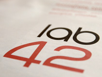 Lab42 Adv