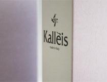Kalleis