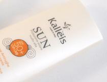 Kalleis Sun
