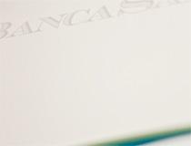 BancaSai brochure