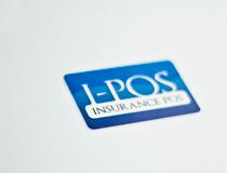 BancaSai IPOS