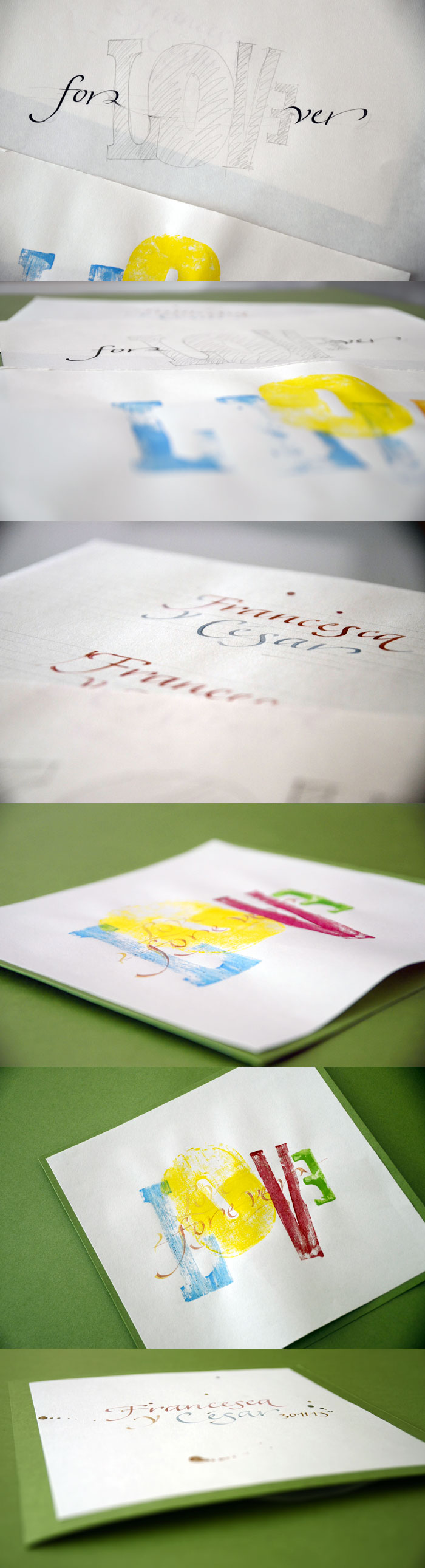 img_baroniodesign_calligrafia